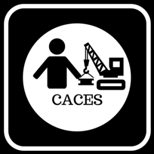 CACES